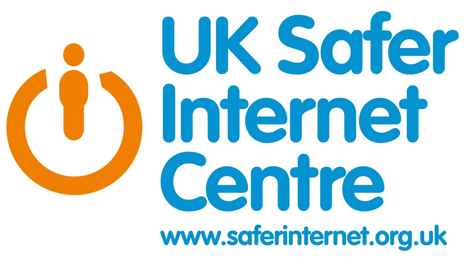 Image result for uk safer internet