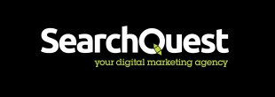 SearchQuest