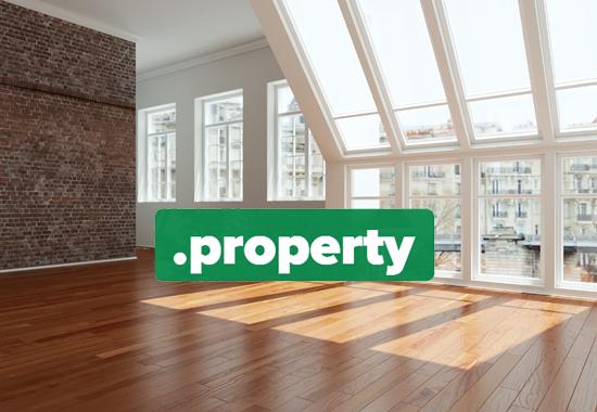 dotproperty .property