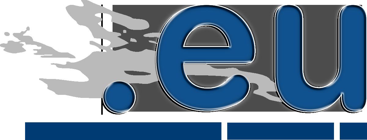 doteu .eu domain
