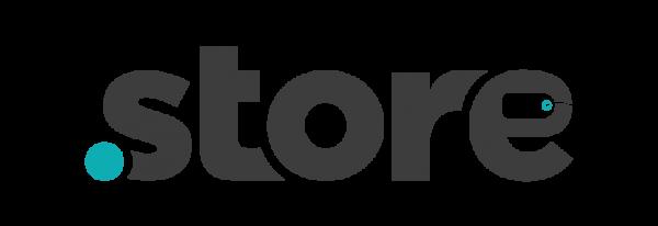 dotSTORE logo