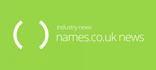 names.co.uk news