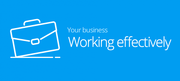 How can Microsoft 365 benefit your business?