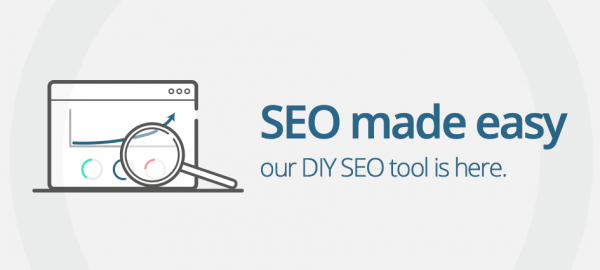 SEO made super easy!