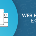 How important is bandwidth in web hosting?